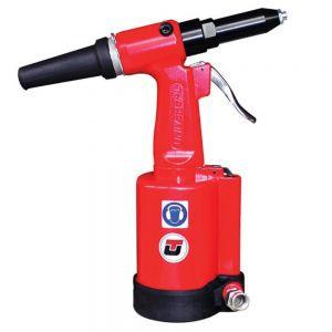 """Universal Air Tools UT40PPA 3/16"""" Hydraulic Pop Rivet Gun"""