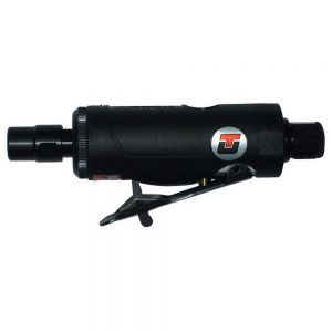 Universal Air Tools UT5710B-3 Rear Exhaust Die Grinder with 3mm Collet.