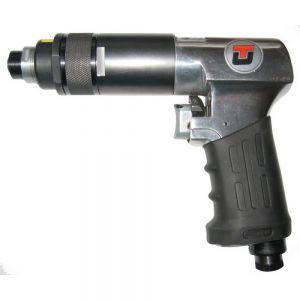 "Universal Air Tools UT5964A 1/4"" Hex External Adjustable Clutch Screwdriver"