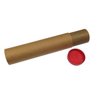 Sawco WAX Lubricant Stick for Cutting Aluminium