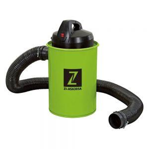 Zipper ZI-ASA305A Dust Collector