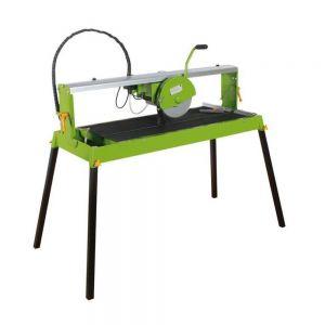 Zipper ZI-FS250 Tile Cutter Machine