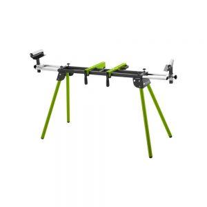 Zipper ZI-KSS1650 Universal Stand