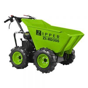Zipper ZI-RD300 Dumper Truck